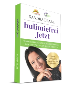 bulimiefrei Jetzt – Dein wirksamer Weg aus der Bulimie
