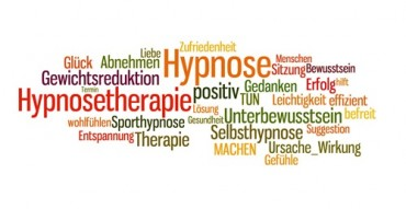 Moderne Hypnose