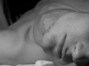Erektionsstörungen, Erektionsprobleme, Erektile Dysfunktion mit Hypnose behandeln